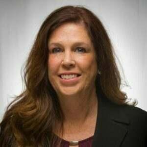 Lynn Bouscaren Medical Marketer