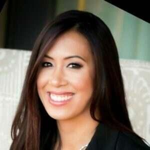 Raquel Quinet Real Testate Investor Success Story